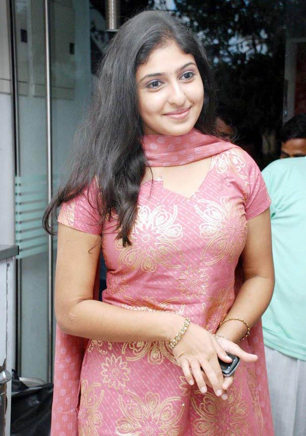 Bangali actar girl xxx sex