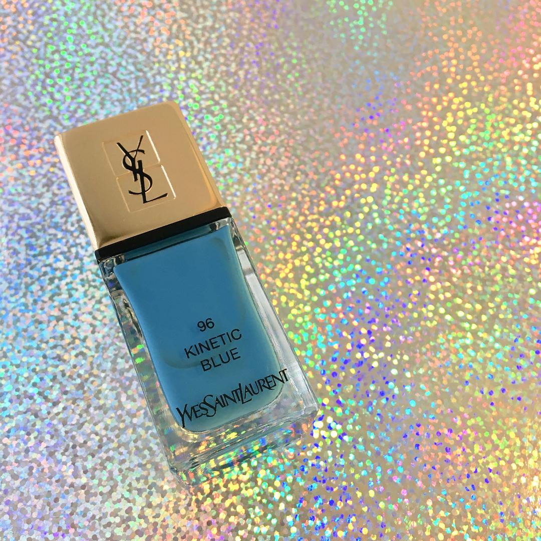 YSL-kinetic-blue