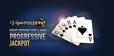 adanya situs poker online indonesia terpercaya tahun ini