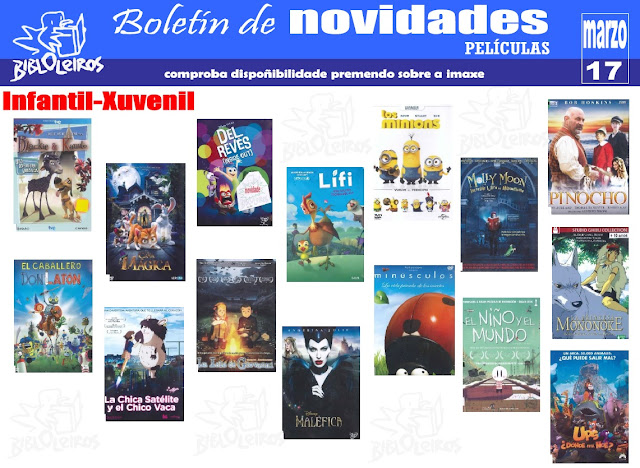 https://issuu.com/bibloleiros/docs/bolet__n_pelis_infant__s_marzo_2017