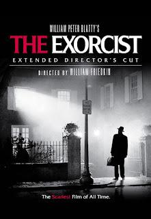 The Exorcist (1973) หมอผี เอ็กซอร์ซิสต์  [พากย์ไทย+ซับไทย]