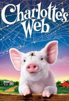 Watch Charlotte's Web Online Free in HD
