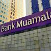 JAM BUKA BANK MUAMALAT TERBARU