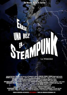 cartel_erase_una_vez_en_steampunk