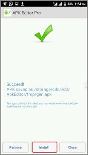 apk-editor-ka-pro-version-kaise-install-kare