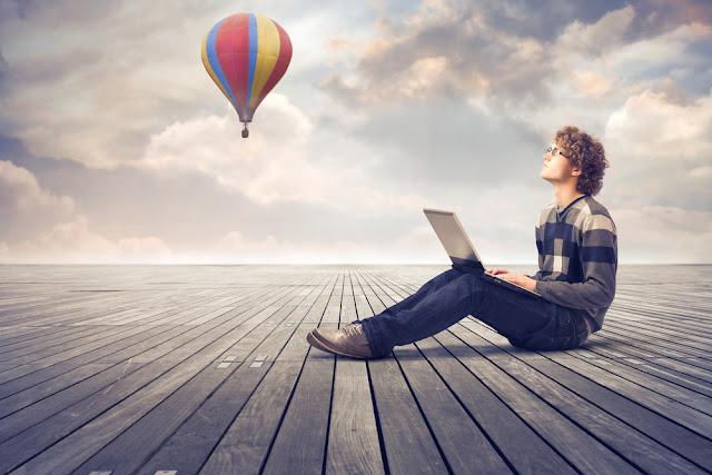 Download Ebook 22 Tokoh Otodidak Sejati yang Mengubah Dunia
