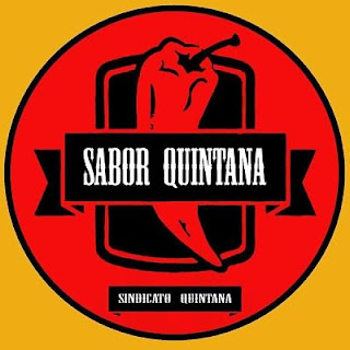 SABOR QUINTANA - SINDICATO QUINTANA (2012)
