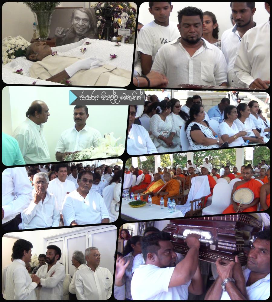 https://gallery.gossiplankanews.com/event/h-m-jayawardane-funeral.html