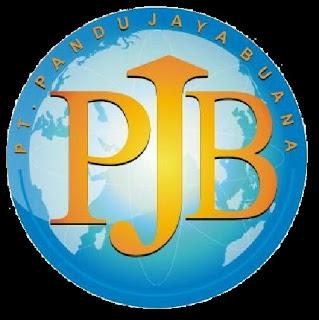 Info LOKER Lampung Hari ini - PT. Pandu Jaya Buana