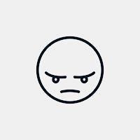 Kumpulan Gambar Meme Angry React