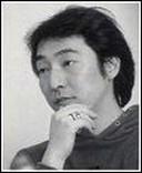Kuroda Yousuke
