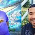 Jay King & Mr. Rooks (DreamBaby) Exclusive Interview on WilsonBlock100 Radio