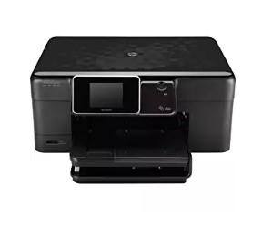 hp-photosmart-plus-b210-printer-driver