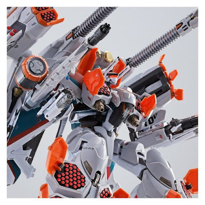 https://www.biginjap.com/en/completed-models/21916-macross-delta-the-movie-dx-chogokin-vf-31s-siegfried-arad-molders-use-armored-parts-set.html