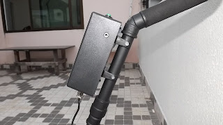 detector pi polonês