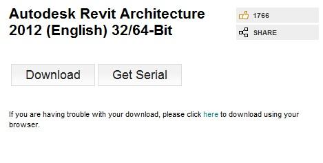 free student software revit