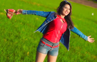 Gomadanu Dil Wallpaper HD Latest pic Party Chaudhary Album