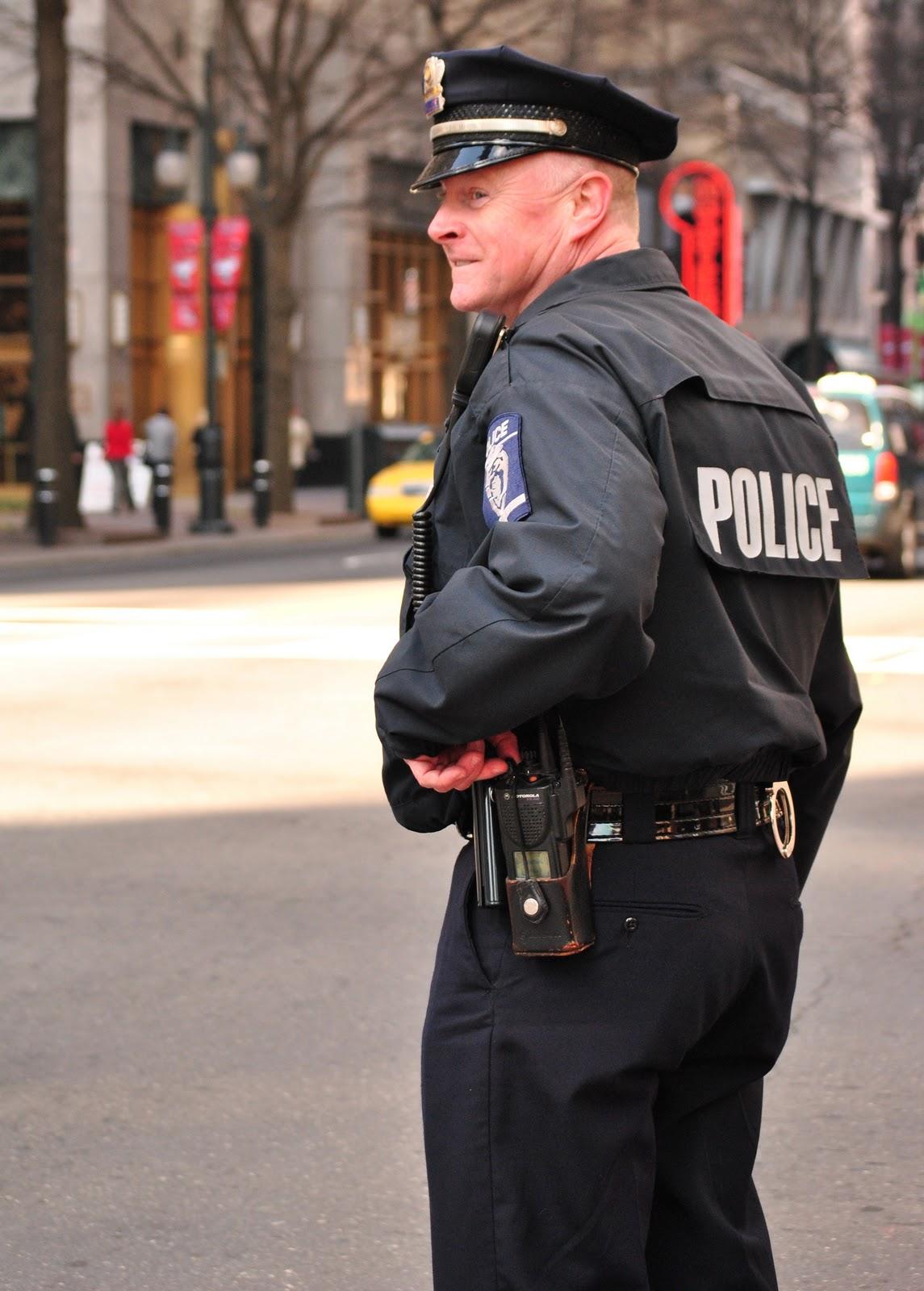 Deter Police Charlotte Mok Samouen
