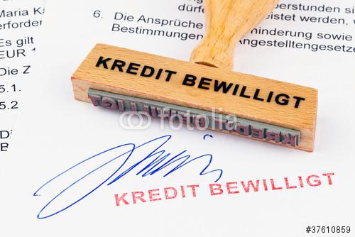 http://www.kreditvermittlerin.de/?ref=b334109