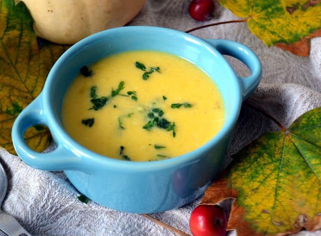 zupa-krem-z-dyni