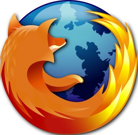 Download Mozilla Firefox 4 Free