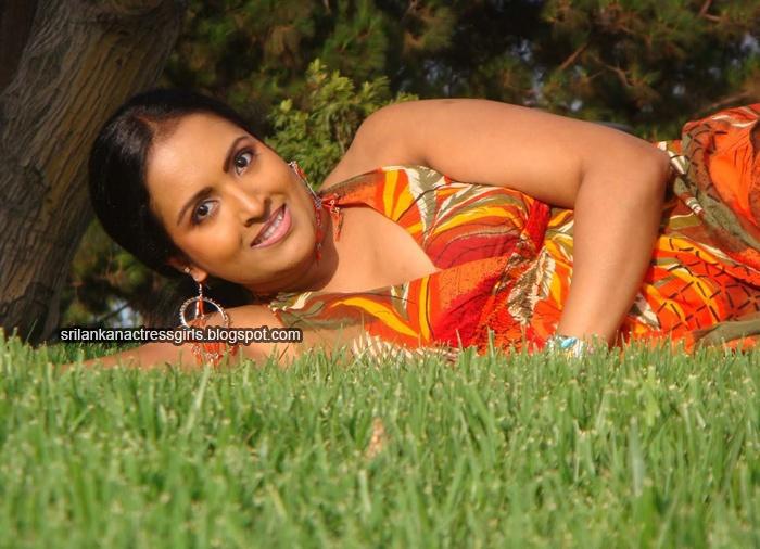 Srilankan kandy hijab sex