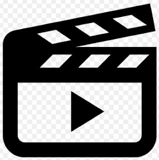Video Tidak Bisa Diputar