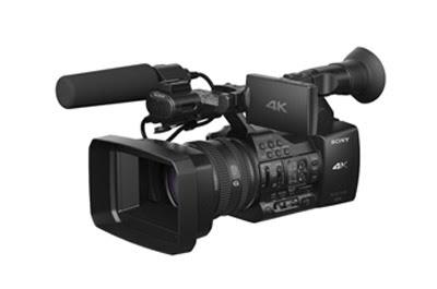 Top 10 En İyi Profesyonel 4k Video Kamera ve Yorumlar