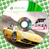 Label Forza Horizon 2 Xbox 360