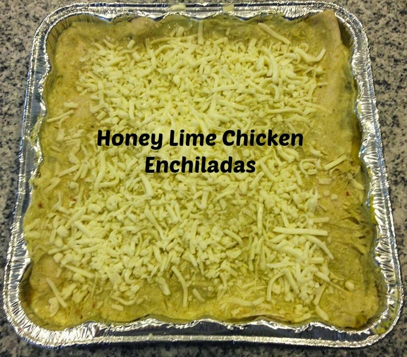 http://www.sixsistersstuff.com/2011/05/honey-lime-chicken-enchiladas-recipe.html
