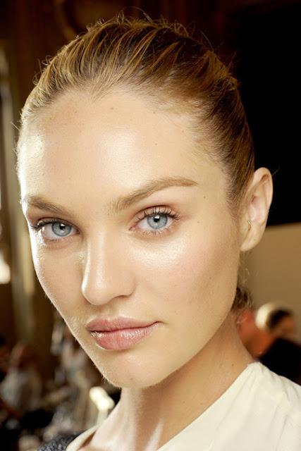 Mid-Summer-Beauty-Tips