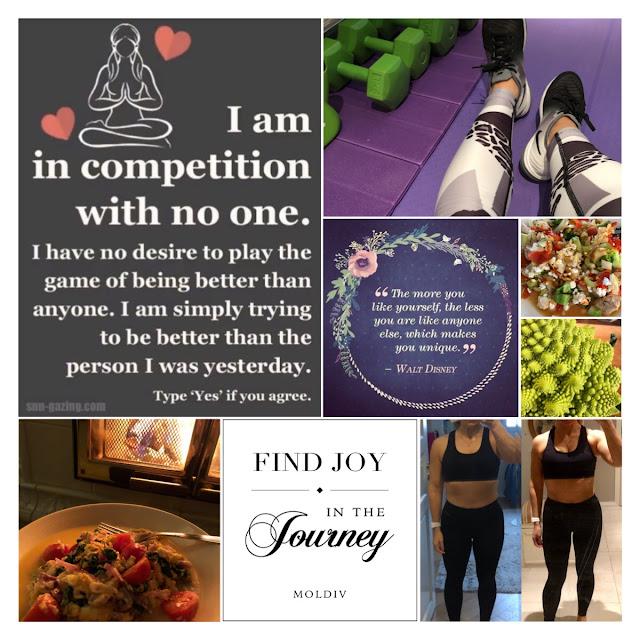 #motivationalquotes #quotes #motivation #fitness #fitnessmotivation #healthyfood #training #diet #dietfood #progressfoto