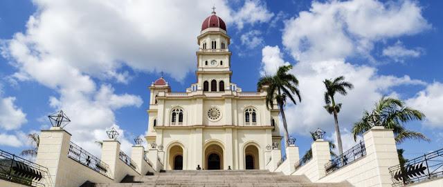 Iglesia Catolica y relaciones internacionales