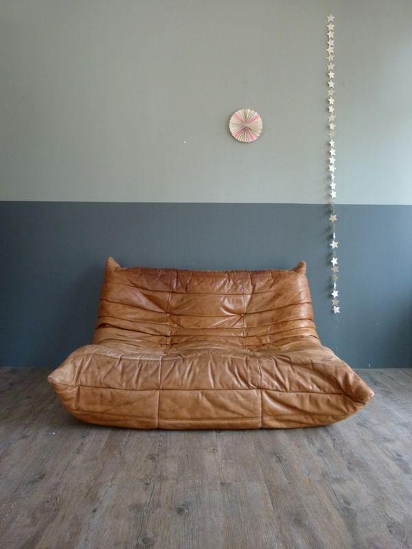 ber ideen zu ligne roset auf pinterest togo sofa st hle und moderne wand. Black Bedroom Furniture Sets. Home Design Ideas