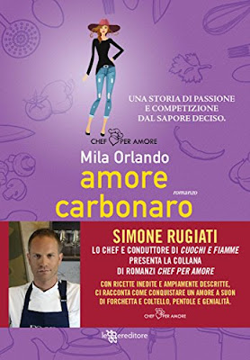 https://www.amazon.it/Amore-carbonaro-Leggereditore-Mila-Orlando-ebook/dp/B075NJZWBD/ref=la_B01N9BU887_1_1?s=books&ie=UTF8&qid=1510579180&sr=1-1
