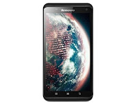 Lenovo S930 Firmware Download