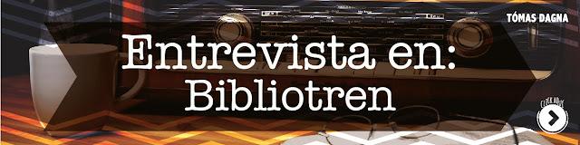 http://www.ivoox.com/15-4-2014-tomas-dagna-la-fabula-de-audios-mp3_rf_3642995_1.html