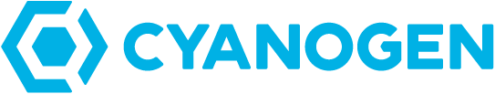 Foxconn investe na Cyanogem 1
