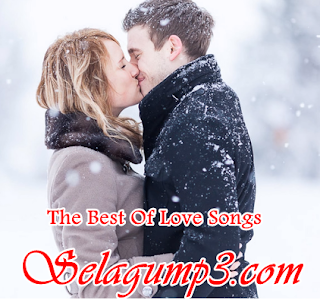 Download The Best Of Love Songs Top Hits Full Album Mp3 All Time