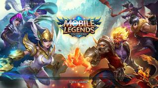 Tips Cara Bermain Mobile Legend : Bang-bang Agar Tidak Noob