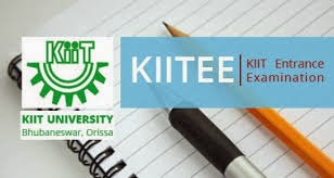 KIITEE 2014 important dates /Exam date