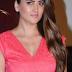 Samaira Rao hot, age, wiki, biography, facebook, twitter, instagram