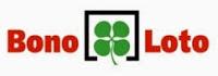 loteria bonoloto del martes 28 de febrero de 2017