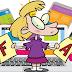 دروس الفرنسية - دروس لتعليم اللغة الفرنسية