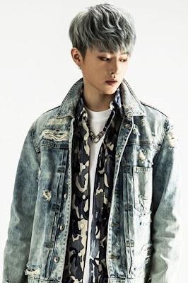 Choi Won Jin (최원진)