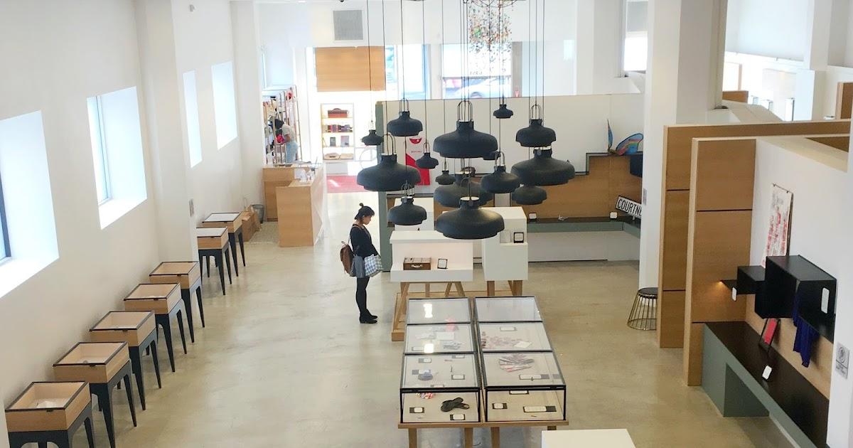 la locals love museum of broken relationships life in wanderlust. Black Bedroom Furniture Sets. Home Design Ideas