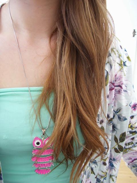 Le risposte che fare a una perdita di capelli a donne