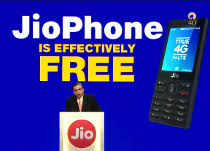 jio-4g-volte-phone-free-0rs