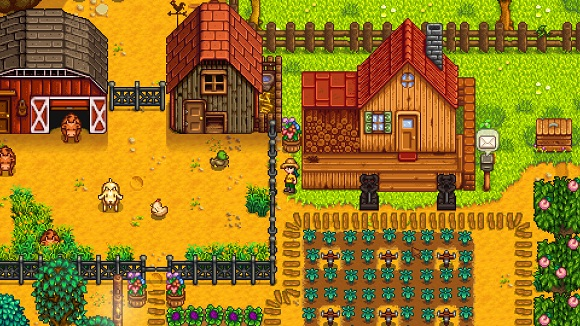 stardew-valley-pc-screenshot-ovagames.unblocked2.red-1