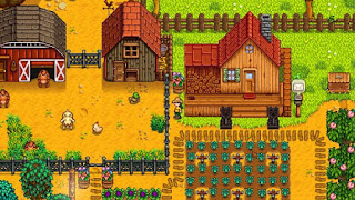 stardew-valley-pc-screenshot-www.ovagames.com-1